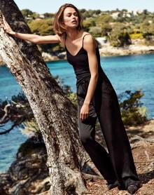 H&M letnie nowości!