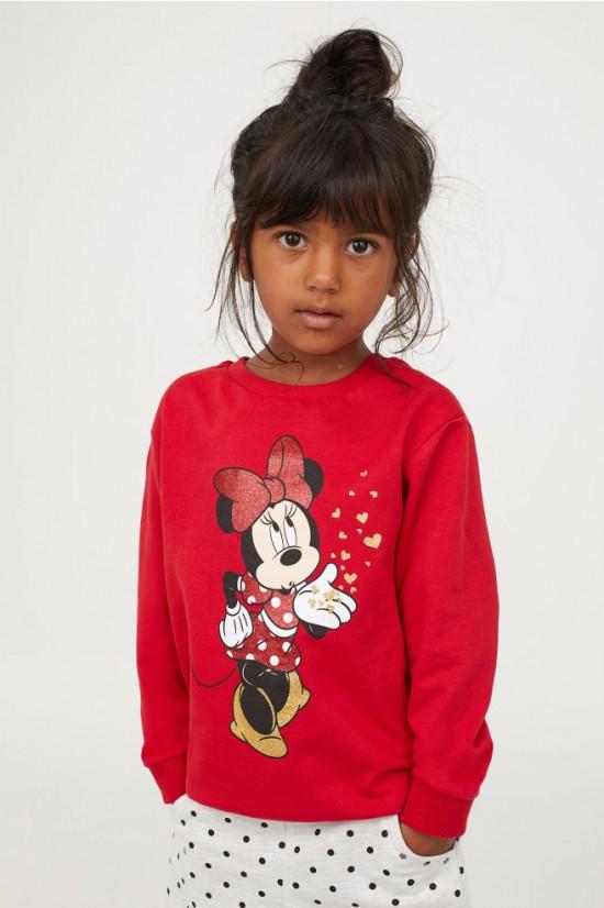 Mickey1
