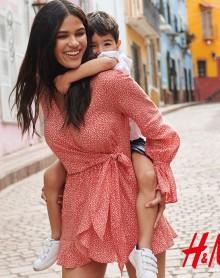 H&M nadaje kolorów każdemu dniu!