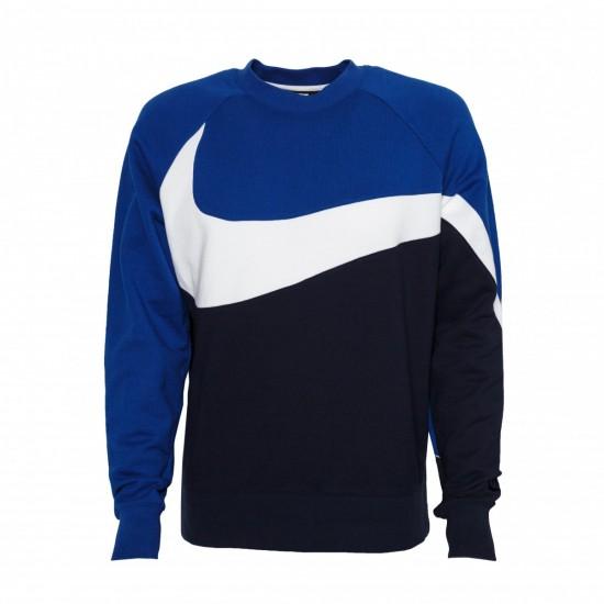 50style_Nike_Man_ar3088451_259,99zl