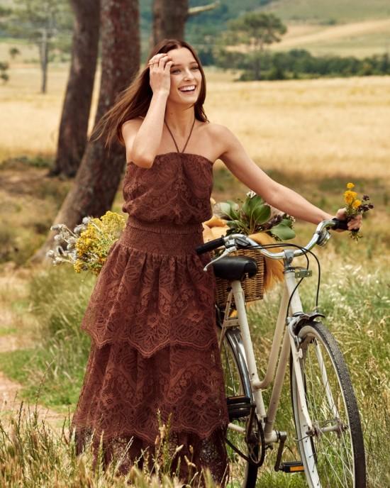 1129-Spring-Fashion-0.80-Photo-Album-1080x1350-11