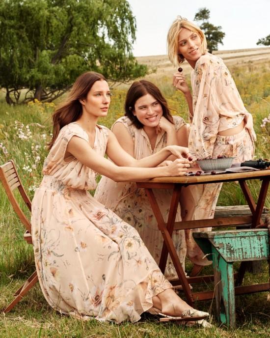 1129-Spring-Fashion-0.80-Photo-Album-1080x1350-12