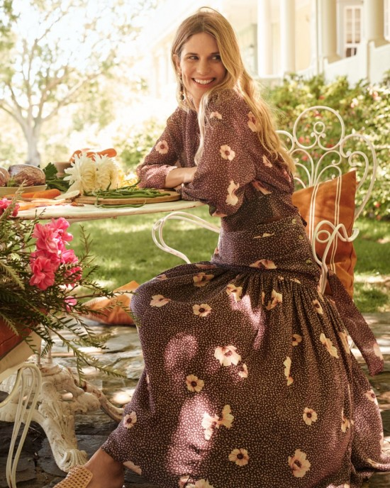 1129-Spring-Fashion-0.80-Photo-Album-1080x1350-15