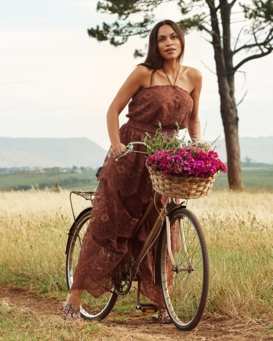 1129-Spring-Fashion-0.80-Photo-Album-1080x1350-17