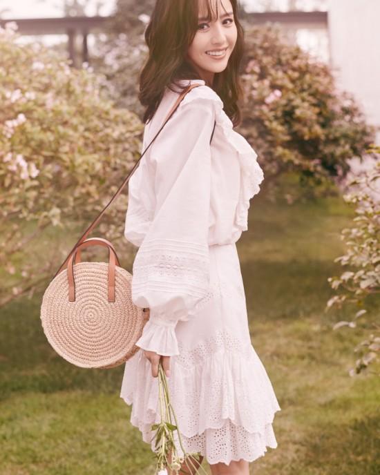 1129-Spring-Fashion-0.80-Photo-Album-1080x1350-22