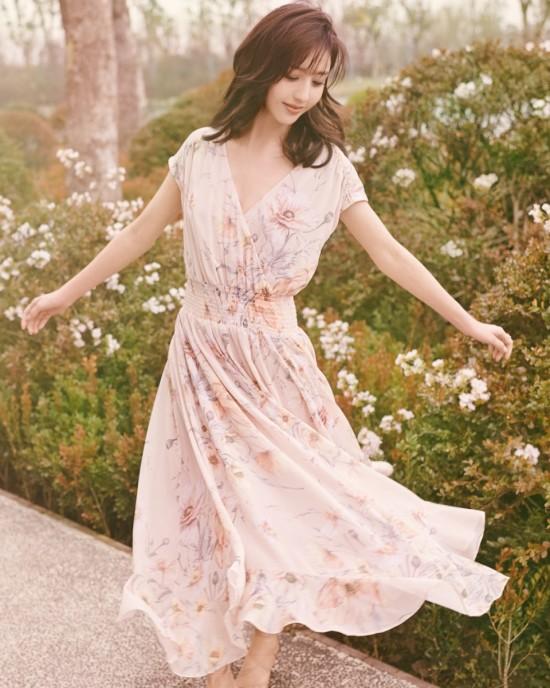 1129-Spring-Fashion-0.80-Photo-Album-1080x1350-23