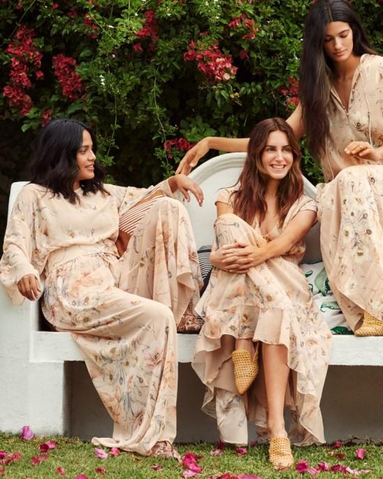 1129-Spring-Fashion-0.80-Photo-Album-1080x1350-28