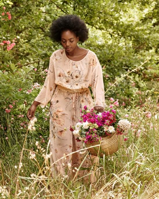 1129-Spring-Fashion-0.80-Photo-Album-1080x1350-31