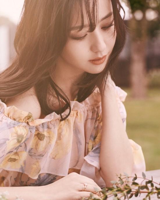 1129-Spring-Fashion-0.80-Photo-Album-1080x1350-33