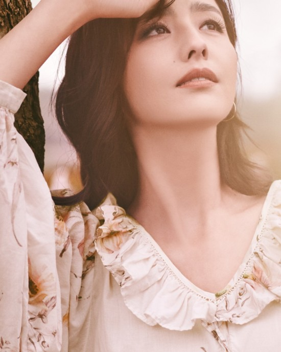 1129-Spring-Fashion-0.80-Photo-Album-1080x1350-36